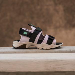 Nike Canyon Sandal (CV5515-500)