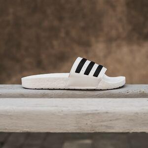 Adidas Adilette Boost (FY8155)