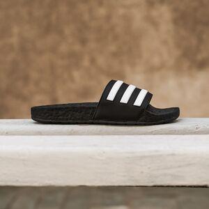 Adidas Adilette Boost (FY8154)