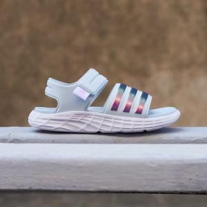 Adidas Duramo SL Sandal (FY8917)