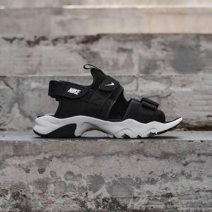 Nike Canyon Sandal (CI8797-002)