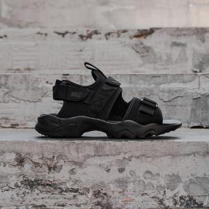 Nike Canyon Sandal (CI8797-001)