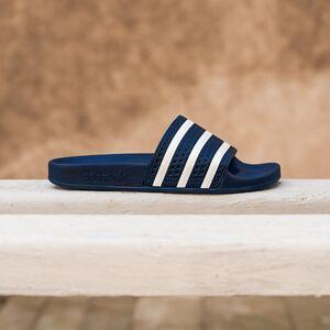 Adidas Adilette (288022)