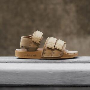 Adidas Adilette Sandal 2.0 (FX5898)