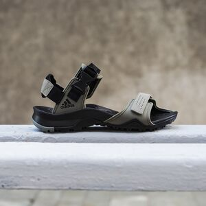 Adidas Cyprex Ultra Sandal II (EF7424)