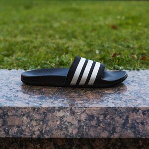 Adidas Adilette Comfort (AP9971)
