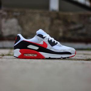 Nike Air Max 90 (DJ0639-100)