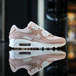 Nike Air Max 90 (DJ3862-600)