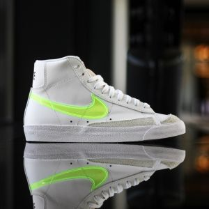 Кеды Nike Blazer Mid 77 Essential (DJ3050-100)