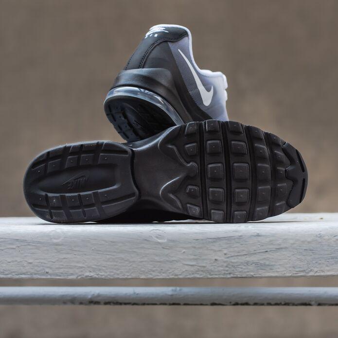 кроссовки Nike Air Max Invigor Print