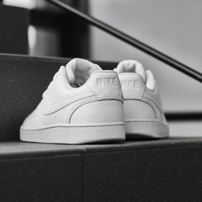 Оригинальные кроссовки Nike Court Vision Lo