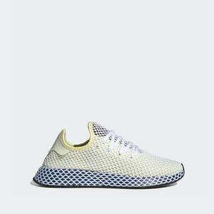 adidas Originals Deerupt Runner EF5377