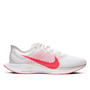 Nike Zoom Pegasus Turbo 2 M Бело-Красные