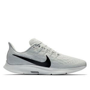 Nike Air Zoom Pegasus 36 M Серые