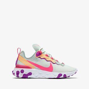 Nike WMNS REACT ELEMENT 55 BQ2728-303