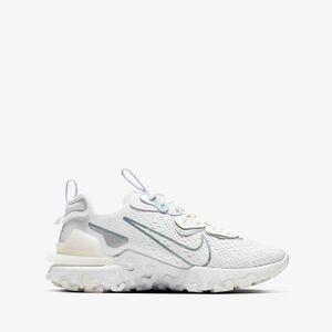 Nike W NSW React Vision ESS CW0730 100