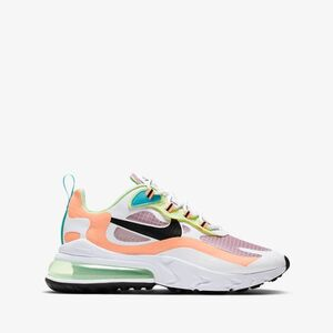 Женские snakersy Nike W NSW React Vision ESS CJ0620 600
