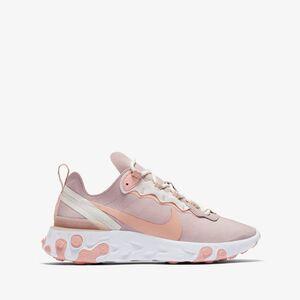 Nike W React Element 55 BQ2728 012