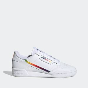 adidas Originals Continental 80 J 'Pride' EG8976
