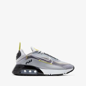 Кроссовки Nike Air Max 2090 BV9977 002