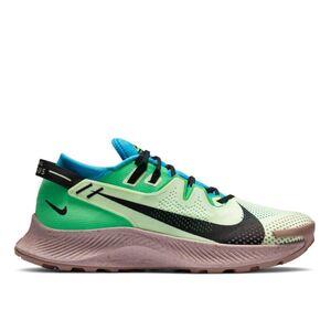 Nike Pegasus Trail 2 M Зеленые
