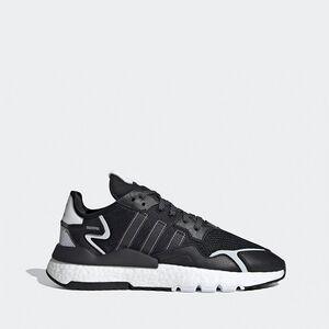 adidas Originals Nite Jogger FW2055