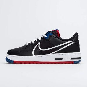 Nike AIR FORCE 1 REACT CT1020-001