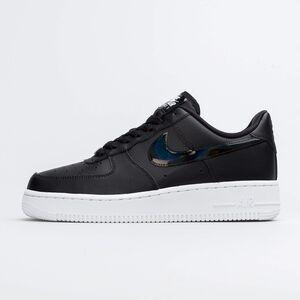 Nike WMNS AIR FORCE 1 '01 ESS CJ1646-001