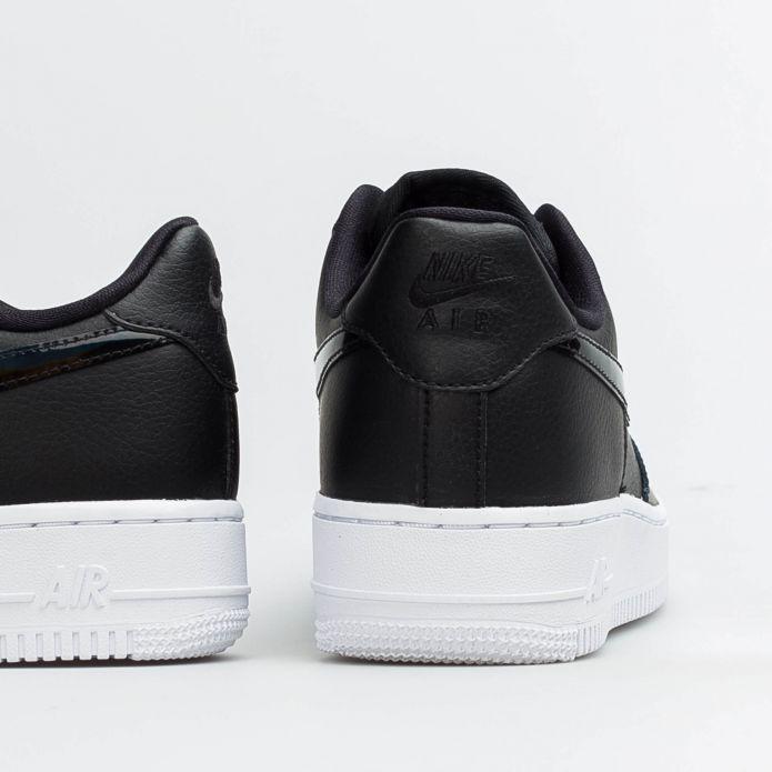 Оригинальные кроссовки Nike WMNS AIR FORCE 1 '01 ESS CJ1646-001