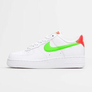 Nike WMNS AIR FORCE 1 CT4328-100