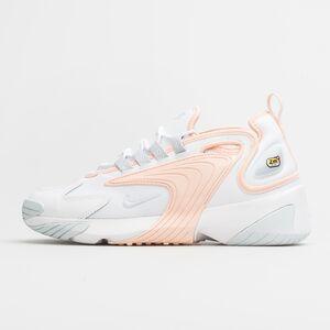 Nike WMNS NIKE ZOOM 2K AO0354-108