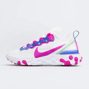 Nike WMNS REACT ELEMENT 55 BQ2728-104