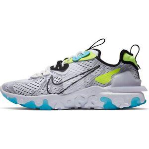 "Nike React Vision ""Worldwide"" CT2927-100"