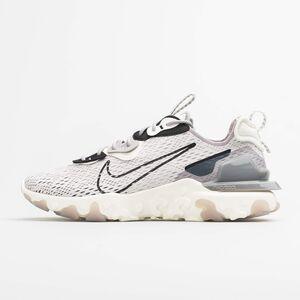 Nike React Vision CD4373-005