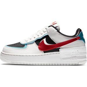Nike WMNS AIR FORCE 1 SHADOW DA4291-100