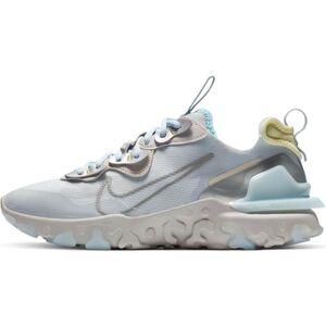 Nike WMNS React Vision DA4298-400