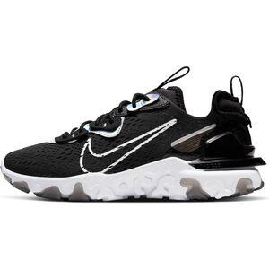 Nike WMNS React Vision ESS CW0730-001