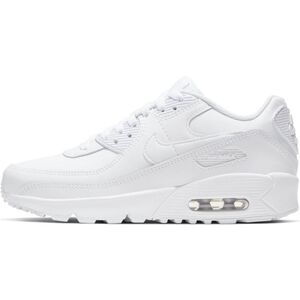 Nike AIR MAX 90 LTR (GS) CD6864-100