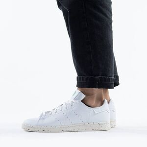adidas Originals Stan Smith 'Clean Classics' FV0534