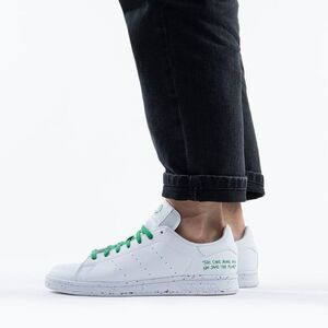 adidas Originals Stan Smith 'Clean Classics' FU9609