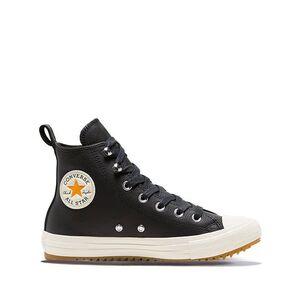 Converse Chuck Taylor As Hiker Boot 568813C
