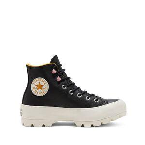 Converse Chuck Taylor As Lugged Winter Gore-Tex 568763C