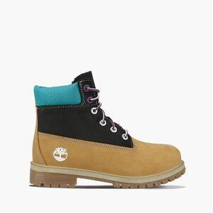 Timberland 6IN Premium Waterproof Junior A2F2A