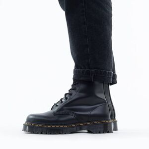 Dr. Martens 101 BEX SMOOTH LEATHER 26203001