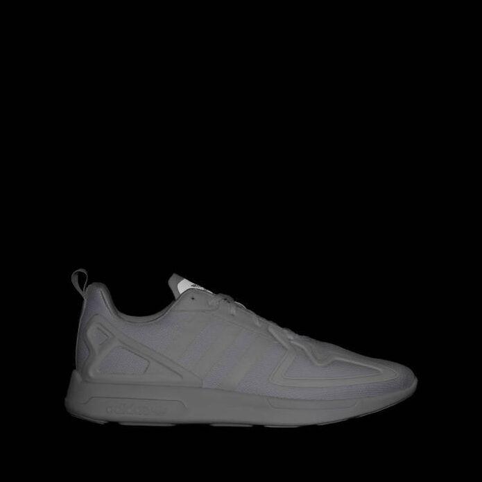 adidas Originals Zx 2K Flux FV9972