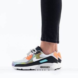 Nike Air Max 90 W CW2656 001