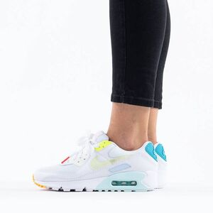 Nike Air Max 90 W CZ0366 100