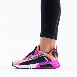 Nike Air Max 2090 W CK2612 500