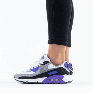 Nike Air Max 90 W CD0490 103