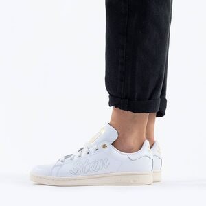 adidas Originals Stan Smith W FW2591